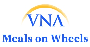 VNA-Meals-on-Wheels-LogoCMYK_print