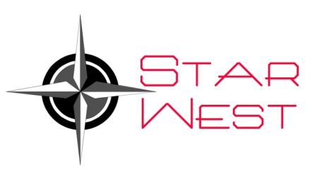 starwest-logo-2
